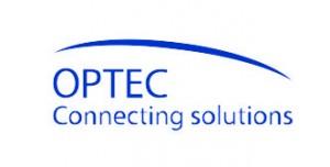 Optec_logo_eng
