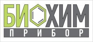 bioxim_2