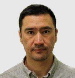 тимур салиев