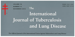 Risks for tuberculosis in Kazakhstan: implications for prevention