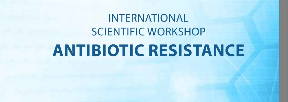 NLA to organize seminar on antibiotic resistance